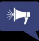 icon-affiliate-step1