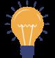 icon-affiliate-step3